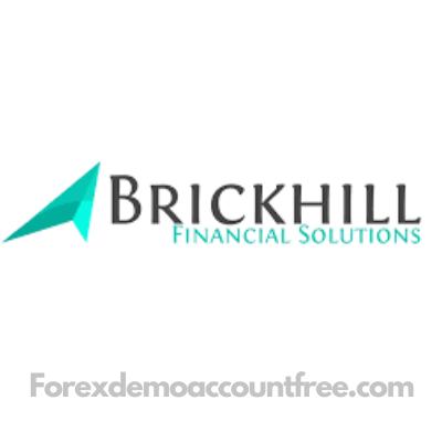 Brickhill