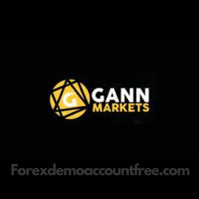 Gann Markets