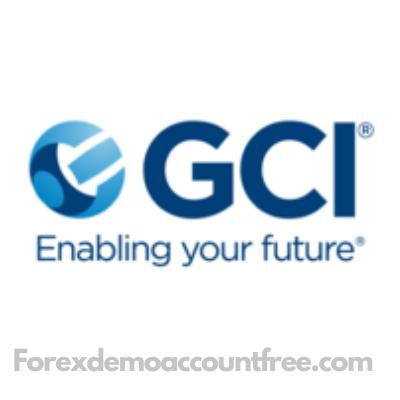 Gci Financial