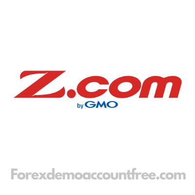 Gmo Z. Com