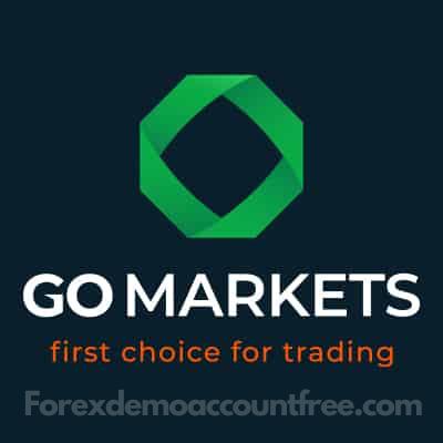 Go Market