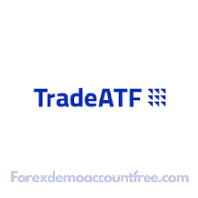 Tradeatf